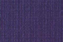 Purple Textured Paper Macro Royalty Free Stock Photos
