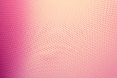 Purple textured paper with volumetric texture points Royalty Free Stock Photography