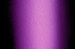 Purple textured rWallpaper Royalty Free Stock Photos