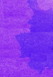 Purple textures background Royalty Free Stock Photography