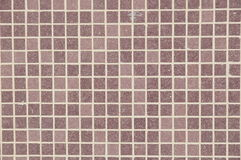 Purple tile abstract background Royalty Free Stock Photography