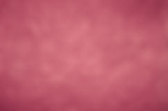 Purple toned texture abstract background Stock Image