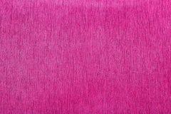 Purple velvet background Stock Photos