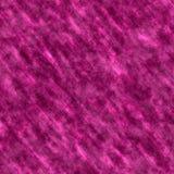Purple velvet background Royalty Free Stock Photo