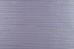 Purple vinyl texture Royalty Free Stock Photography
