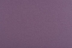 Purple vinyl texture Stock Photo