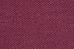 Purple vinyl texture Royalty Free Stock Photo