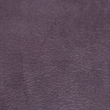 Purple vinyl texture Stock Images