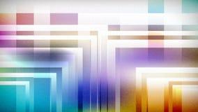 Purple Violet Blue Beautiful elegant Illustration graphic art design Background. Purple Violet Blue Background Beautiful elegant Illustration graphic art design vector illustration