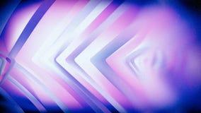 Purple Violet Blue Beautiful elegant Illustration graphic art design Background. Purple Violet Blue Background Beautiful elegant Illustration graphic art design stock illustration