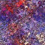 Purple, Violet, Textile, Pattern royalty free stock photo
