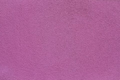 Purple wall background Royalty Free Stock Photo