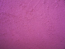 Purple wall texture. Or background Royalty Free Stock Images