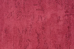 Purple wallpaper texture Royalty Free Stock Images