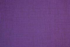 Purple wallpaper texture. Royalty Free Stock Image