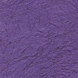 Purple watercolor background Royalty Free Stock Photography