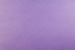 Purple Watercolor Paper Crumbly Texture . Royalty Free Stock Images