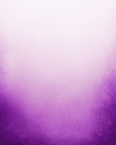 Purple and white background with dark black grunge borders and gradient cloudy stormy sky design of teal color with foggy shadows. Royal purple and white royalty free illustration