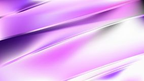 Purple and White Diagonal Shiny Lines Background Vector Art. Beautiful elegant Illustration graphic art design vector illustration