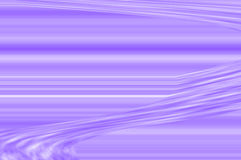 The purple and white mixing color , abstract background Stock Photography