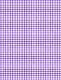 Purple and white plaid. Background vector illustration