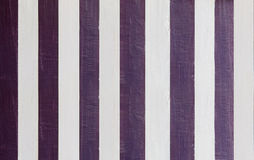 Purple and white wood background Stock Photos