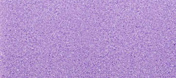 Purple wide background. Purple abstract wide background from a sponge Royalty Free Stock Photography