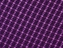 Purple Wire Pattern Background Royalty Free Stock Images