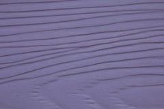 Purple Wood Background Royalty Free Stock Photos
