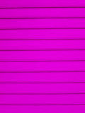 Purple Wood Background Stock Images
