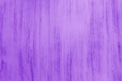 Purple Wood background Royalty Free Stock Images
