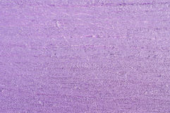 Purple wood for background Royalty Free Stock Image