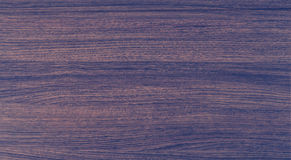 Purple wooden background Royalty Free Stock Image