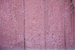 Purple wooden texture Royalty Free Stock Photos