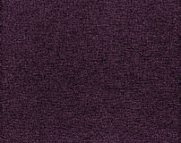 Purple Woven Background Stock Images