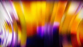 Purple Yellow Light Beautiful elegant Illustration graphic art design Background. Purple Yellow Light Background Beautiful elegant Illustration graphic art stock illustration