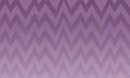 Purple Zig Zag Background Stock Photos