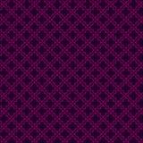 purpur menchii wzór na zmroku - błękitny tło Fotografia Royalty Free