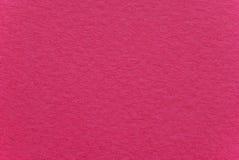 Purpur paper textur Arkivfoton
