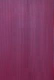 purpur remsa för bakgrund Fotografering för Bildbyråer