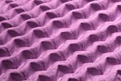 purpur tekstury fala fotografia royalty free