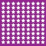 Purpura gra główna rolę tło Zdjęcia Royalty Free