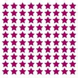 Purpura gra główna rolę tło Obraz Stock