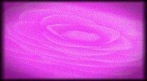 purpura kwiat textured projekt Zdjęcia Royalty Free