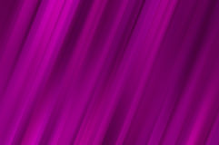 Purpurfärgad abstrakt begreppbakgrund för mjukt ljus Arkivfoto