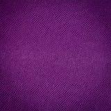 Purpurfärgad bakgrund Royaltyfri Bild