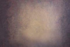 Purpurfärgad bakgrund Backgraund för karaktärsteckning fotografering för bildbyråer