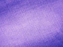 Purpurfärgad bakgrund för jeans - materielfoto Arkivfoto