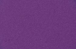 Purpurfärgad bakgrund för makeuptexturmodell arkivbilder