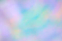 Purpurfärgad bakgrund för turkos - materielfoto för blå gräsplan arkivfoton